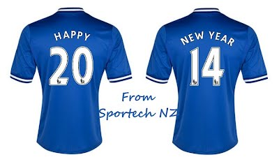 https://sites.google.com/site/sportechnz/team-announcements/_draft_post/Happy-New-Year-2014-blue-SPORTECH%20750.jpg