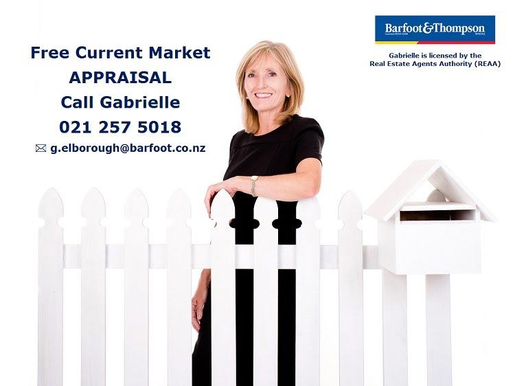 https://sites.google.com/site/sportechnz/home/gabrielle-elborough-barfoot-thompson/Sell%20with%20Gabrielle%20Fence%20navy%20750w.jpg
