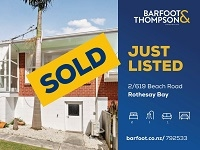 https://www.barfoot.co.nz/g.elborough